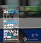 9na Muestra Colectiva de Fotos