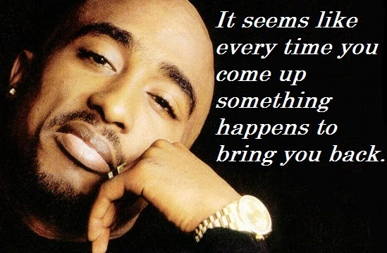 2pac Quotes Best Tupac Shakur Best Short Life Quotes 48Pac Quotes