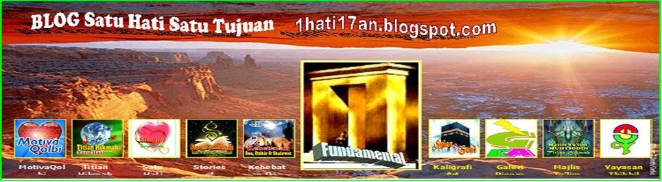 1hati17an.blogspot.com