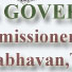 Kerala Teacher Eligibility Test - TET 2015 Notification Application Form at keralapareekshabhavan.in