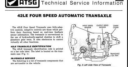 en oto hui com atsg automatic transmission 42le a606 repair rh enotohuicom blogspot com