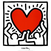 Meet Keith Haring