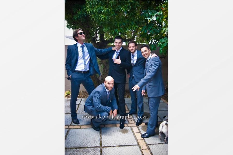 DK Photography Slideshow-0020 Tania & Josh's Wedding in Kirstenbosch Botanical Garden  Cape Town Wedding photographer