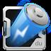 DU Battery Saver PRO & Widget v3.5.0 Full Version APK