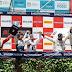 STC2000: Ardusso ganó y Girolami se llevó el campeonato en San Luis