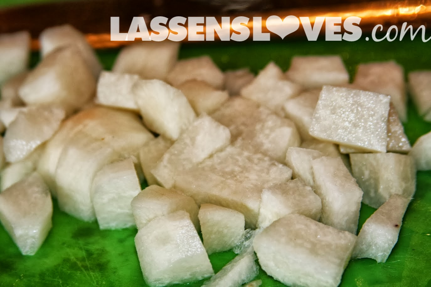 organic+jicama, Lassen's, lassensloves.com, jicama+recipe