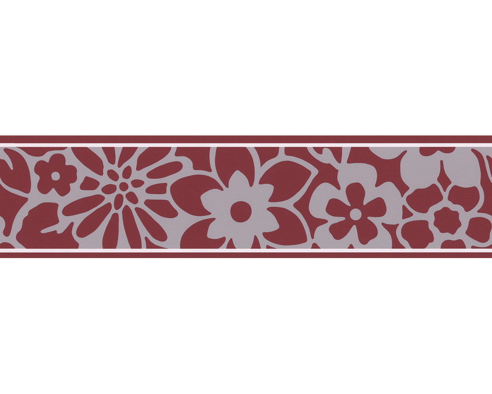 Boutique papel pintado papel pintado samba for Boutique papel pintado