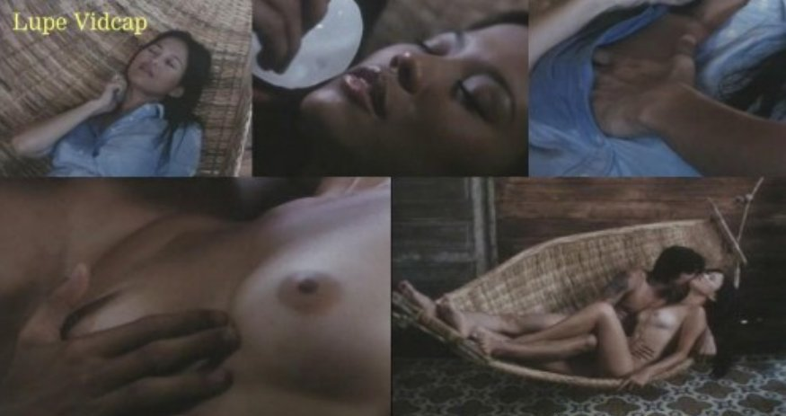 pinoy-movie-sex-scenes-home-for