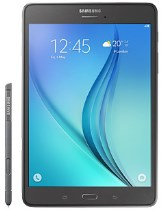 Samsung Galaxy TAB A With S Pen (8.0) LTE