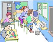 SITIOS EDUCATIVOS PARA LOS ALUMNOS Y EL DESARROLLO DE LA LABOR DOCENTE