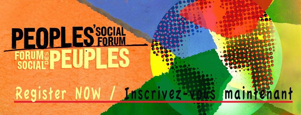 http://www.peoplessocialforum.org/register