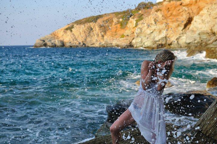 Grecja Kreta