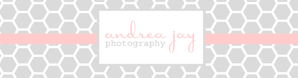 Andrea Jay Photography