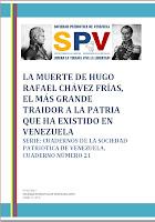 PARA LEERLO Y/O BAJARLO EN FORMATO PDF HAGA CLIC AQUÍ :