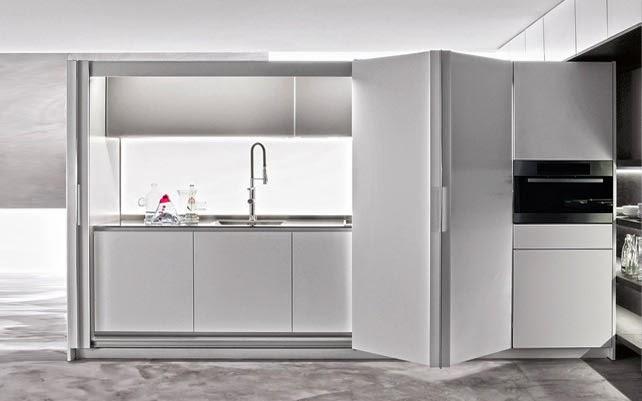 Il Blog di Architettura e Design di StudioAD: maggio 2014