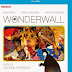 Filme Wonderwall será lançado em Blu-ray