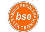B S E
