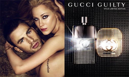Fragrance review, Gucci Guilty, Gucci Guilty for her, Gucci Guilty for him, Gucci Guilty Stud Limited Edition, Gucci Guilty Stud Limited Edition Review, Fragrance, Gucci Guilty Blogger, Fragrance Direct blogger, Fragrance Direct, Fragrance Direct Sale, Fragrance Direct facebook page, Fragrance Direct review,