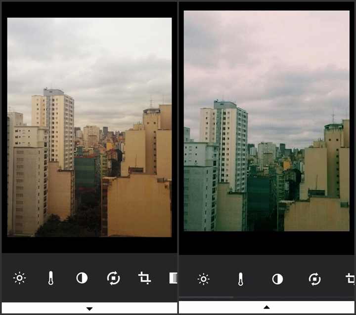 Aplicativos de Fotografia para Android e iPhone!