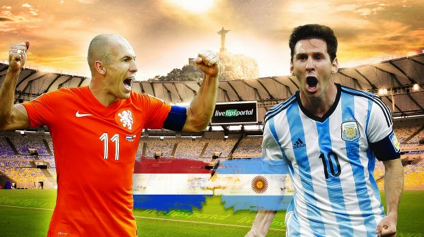pronostico-olanda-argentina-mondiali-2014