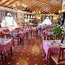 Mesón Restaurante Don Quijote