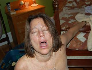 Hot Naked Girl - rs-23-735076.jpg