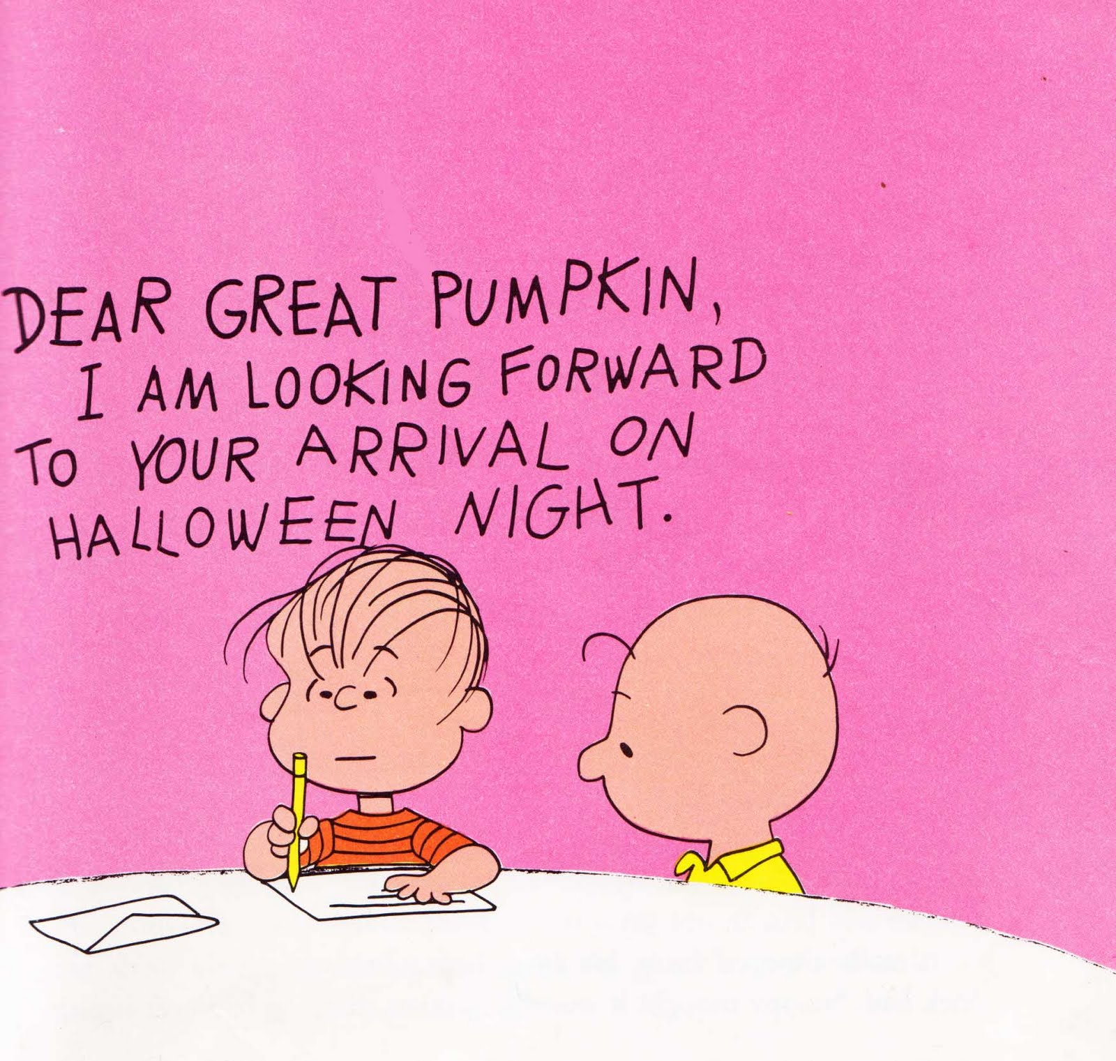 It's The Great Pumpkin Charlie Brown Quotes Magnificent Vintage Kids' Books My Kid Loves It's The Great Pumpkin Charlie