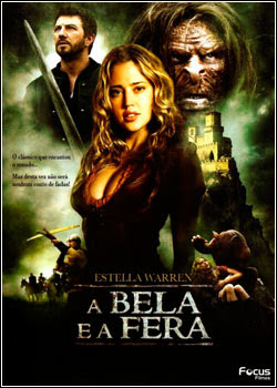 r8e4 Download   A Bela e a Fera DVDRip   AVI   Dublado