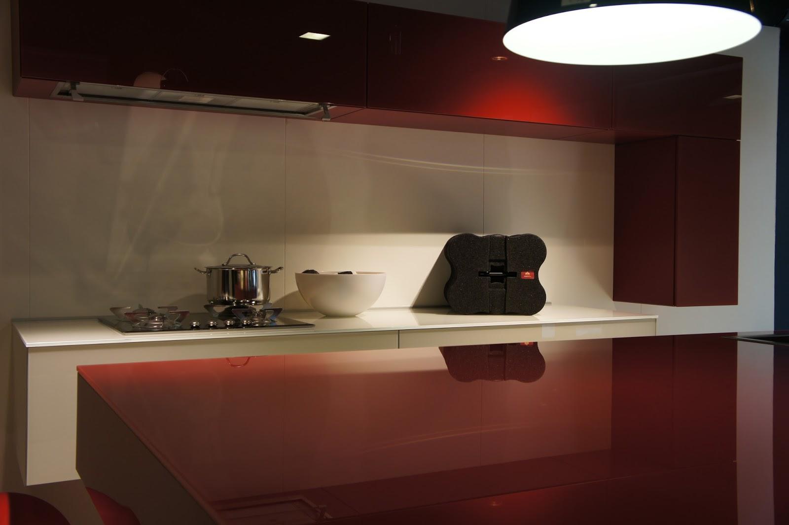 Valet De Nuit Bois Design : Indogatecom  Com Cuisine America Ine Moderne