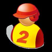 パワポマン(野球選手)