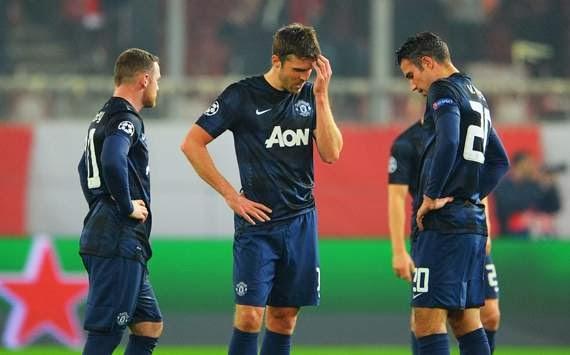 Rooney-Carrick-Van-Persie