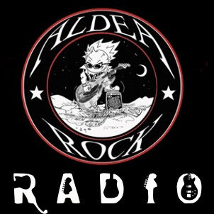 ALDEA ROCK - RADIO