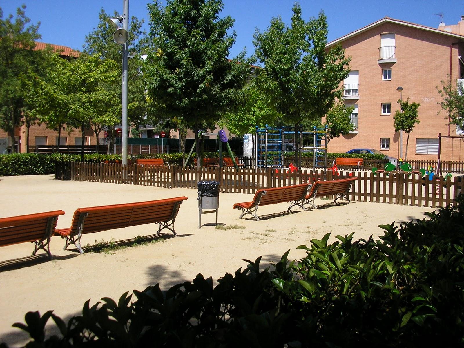 Casas baratas en barcelona pisos con jardin barcelona - Pisos economicos en barcelona ...