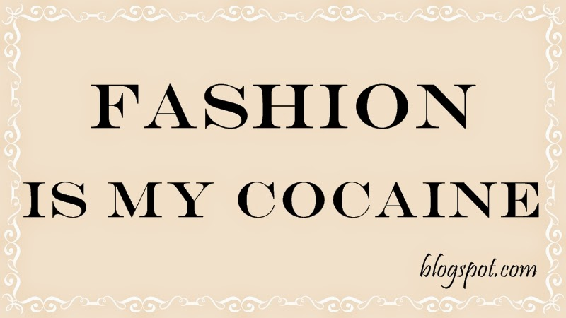fashion-is-my-cocaine.blogspot.com