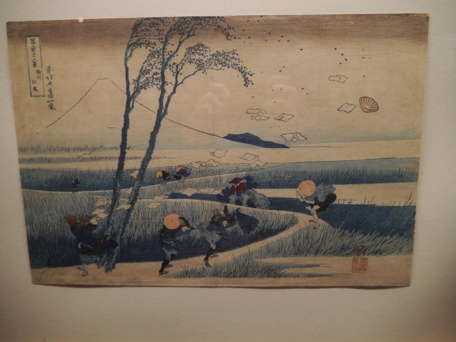 journal d 39 un pigeon voyageur voyage au coeur du japon avec hokusai le ma tre inconteste de l. Black Bedroom Furniture Sets. Home Design Ideas