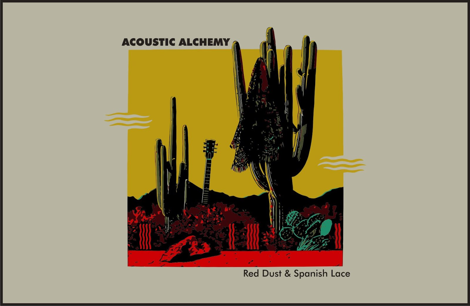 acoustic_alchemy-red_dust_and_spanish_lace_front_vector