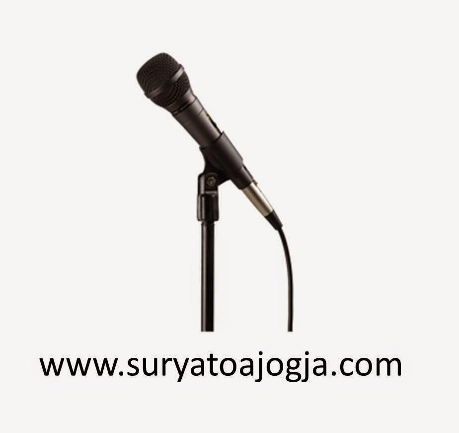 Microphone Zm 320 Dealer Toa Jogja Distributor Resmi Zw G810