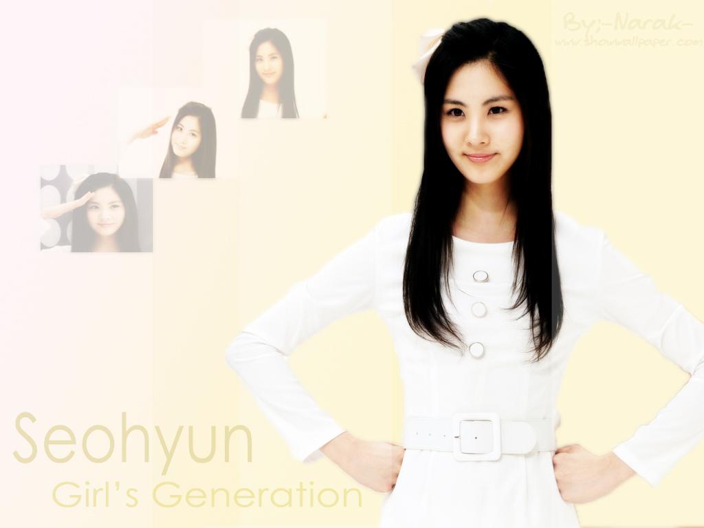 http://3.bp.blogspot.com/-tvEChE117O0/TzBnNcl9DSI/AAAAAAAAFlg/SGTIvMrWEpU/s1600/Seohyun+SNSD3.jpg