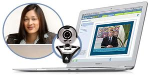 http://www.aluth.com/2014/06/Skype-Call-Recorder.html