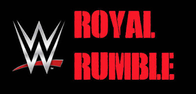WWE Royal Rumble 2016 Fight Live, WWE Royal Rumble 2016 Live, WWE Royal Rumble 2016 Live Fight, WWE Royal Rumble 2016 Live Free, WWE Royal Rumble 2016 Live Streaming, wwe royal rumble 2016 live streams, WWE Royal Rumble 2016 Live Tv