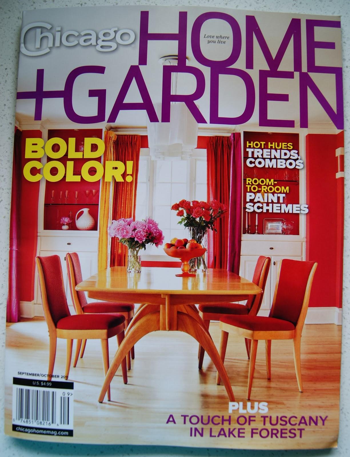 recap of my 2011 interior design business adventures – edyta & co