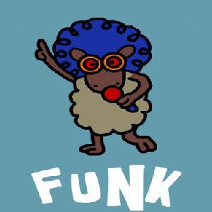 Musicas funk remix
