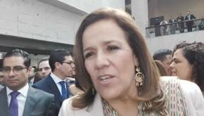 DESFILE DE PERSONALIDADES DEL MUNDO POLÍTICO NACIONAL, EN LA CEREMONIA DE TOMA DE PROTESTA DE MIYUL
