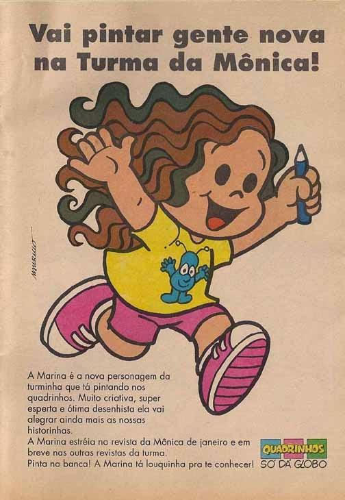 Marina_propaganda.jpg (504×730)