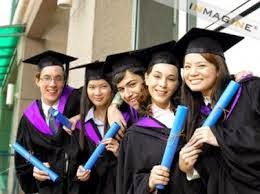 đại học sussex kháng cáo đối với quy định lập kế hoạch
