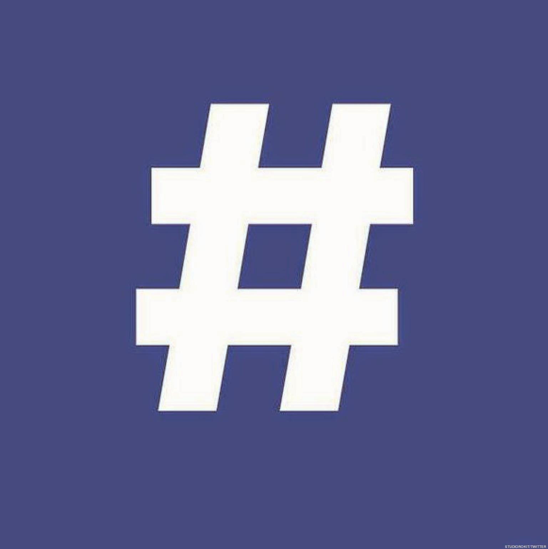Acesse agora o #Compartilhe