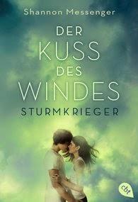 http://www.randomhouse.de/ebook/Der-Kuss-des-Windes-Sturmkrieger-Band-1/Shannon-Messenger/e440402.rhd