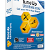 TuneUp Utilities 2012 12.0.3500.14 Full Serial Number / Key