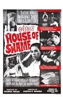 Olgas House of Shame (1964)