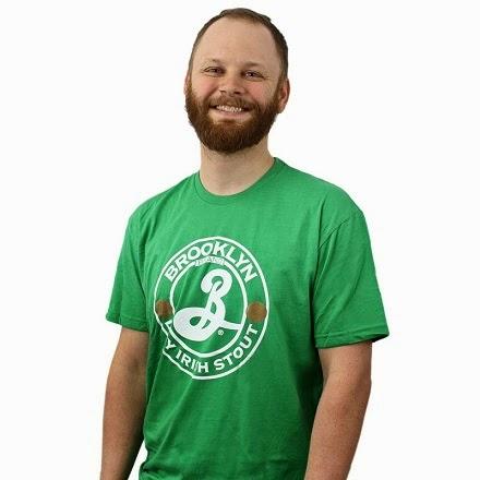 http://store.brooklynbrewery.com/dry-irish-stout-tee